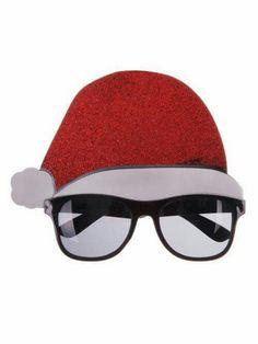 Anul acesta devino ajutorul lui Moș Crăciun numai făcând cadou ochelarii #LentOptik