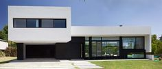 Andres Remy Arquitectos, Argentina