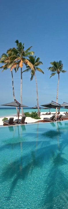 Constance Hotels..Halaveli, Maldives | LOLO