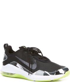 buy Nike Air Max Alpha Train Fitness Shoe Men Black, Dark