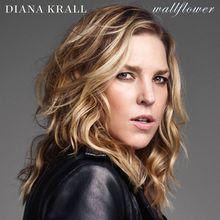 Diana Krall - Yeh Yeh (featuring Georgie Fame) = Wish they had a video of their performance. A favorite song made better by adding Diana Krall. Diana Krall, Jazz Music, Sound Of Music, My Music, Music Songs, Sarah Mclachlan, Don't Dream It's Over, Hardest Word, The Verve