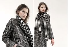 Edblad AW15 taylor-tweed