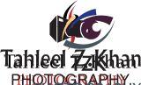 logo finalized