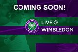 The Championships, Wimbledon 2012 - Official Site by IBM