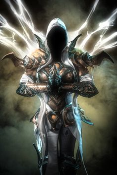 Auriel - Diablo 3 / Heroes of the Storm. Cosplay at Aniventure Comic-Con Fantasy Character Design, Character Inspiration, Character Art, Heroes Of The Storm, Fantasy Kunst, Dark Fantasy Art, Murciano Art, Mädchen Tattoo, Devil Tattoo