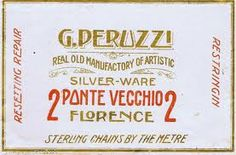 HERITAGE TYPOGRAPHY NUMBER 8 - Google Search