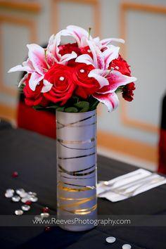Vase Idea (ReevesPhotography.com)