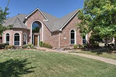 $599,000 1580 LANTERN TRAIL FRISCO, TXMLS: 13315273   Type: Single Family   County: Denton   City: Frisco   Area: Denton County East   Neighborhood: Th