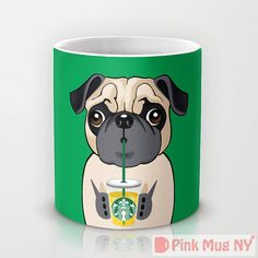 Hey, I found this really awesome Etsy listing at https://www.etsy.com/listing/183982421/personalized-mug-cup-designed-pinkmugny