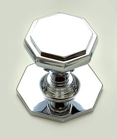 square centre door knob centre door knobs pinterest door knobs