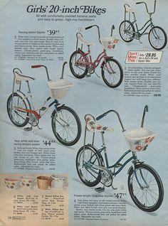 1971-xx-xx Sears Christmas Catalog P228 by Wishbook, via Flickr