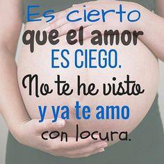 #tanciertocomolarealidad #amordemadre #enamoradademibebe #amordeverdad