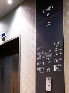 313@somerset Mall Signage System on Behance