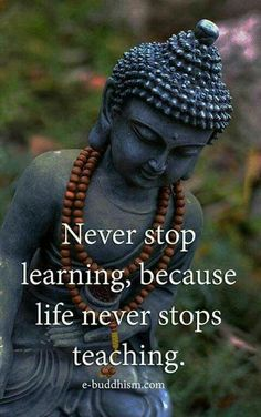 New quotes life buddha buddhism Ideas Buddhist Quotes, Spiritual Quotes, Hinduism Quotes, Buddhist Art, Phrase Cute, Buddha Thoughts, Life Of Buddha, Buddha Quotes Inspirational, Buddha Buddhism