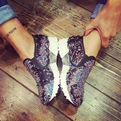 sneakers donna 2015