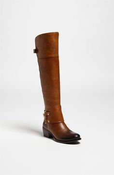 Vince Camuto Brooklee Boot (Online Exclusive) #NSale #Nordstrom