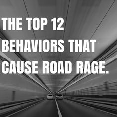 Top 12 Driving Behaviors That Cause Road Rage  Texting and tailgating are the top two behaviors behind the wheel that drive fellow motorists bonkers, according to a new survey by The Expedia Road Rage Report....  Keep Reading: - http://www.zacharlawblog.com/2015/05/top-12-driving-behaviors-that-cause-road-rage.html
