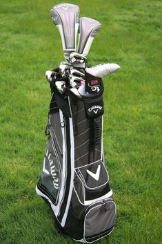 12 Best Best Ladies Complete Golf Club Sets For Beginners - Reviews ... d15ded29db48