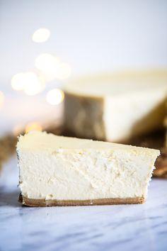 Mascarpone Recipes, Cake Recipes, Dessert Recipes, Brownie Cookies, Food Cakes, Cheesecakes, Pavlova, Deserts, Good Food