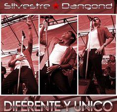 @SilvestreFDC - Diferente y único - http://wp.me/p2sUeV-3np  - #Noticias #Vallenato !