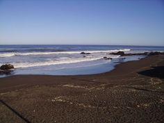 Iloca, Chile