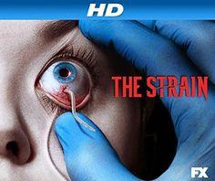 The Strain Season 1 [HD] , http://www.amazon.com/dp/B00LPWS66M/ref=cm_sw_r_pi_dp_tbt-tb0W2B61R