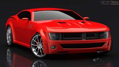 2016-dodge-charger-concept