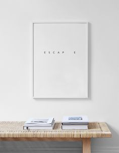 ... Coffee Table Books, Truths, Scandinavian, Toilet, Poster, Paintings, Organization, Simple, Prints