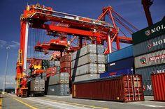 بخشنامه وزارت صنعت، معدن و تجارت در خصوص اعلام فهرست کالاهای مشمول ثبت سفارش با ارز مبادله ای  http://parsa-trading.com/