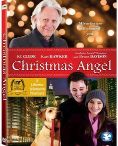 weihnachtsfilme liste schöne weihnachtsfilme gute weihnachtsfilme