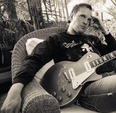 Joe Bonamassa: New Tunes, Old Soul Jazz Guitar, Cool Guitar, Rock N Roll Music, Rock And Roll, Soul Music, Music Is Life, Hart Joe, Beth Hart, William Christopher