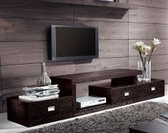 if you like to obtain more all these incredible ideas regarding Tv Units Celio Furniture Tv just click decoration.us unit tv cabinets Wonderful Tv Units Celio Furniture Tv Black Tv Cabinet, Modern Tv Cabinet, Tv Console Design, Tv Cabinet Design, Lcd Tv Stand, Simple Tv, Modern Tv Units, Steps Design, Living Room Tv