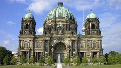 Berlim - Alemanha | Destinos | CVC Viagens