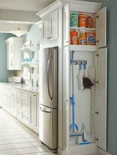 30 Relatively Simple Things To Make Your Home More Awesome – The Awesome Daily - Your daily dose of awesome