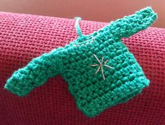 Posts about christmas jumper written by jude Crochet Jumper, Christmas Jumpers, Secret Santa, Crochet Clothes, Initials, Crochet Patterns, Fancy, Homemade, Crafty