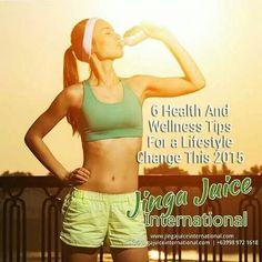 Wellness Tips, Health And Wellness, 2015 Goals, Workout Regimen, Lifestyle Changes, Weight Loss Plans, Healthy Lifestyle, Healthy Living, Exercise