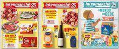 Novos folhetos Intermarché - http://parapoupar.com/novos-folhetos-intermarche-14/