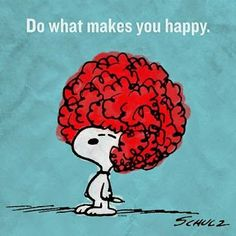 Quotes about Happiness : #Inspiration