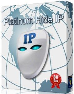 Platinum Hide IP Platinum Hide IP 3.5.7.2 Crack is the powerful tool that can help you to hide your real IP address, surf anonymously, use the protocol, while safe, working in the Internet. Many pe…