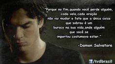 Damon Frase