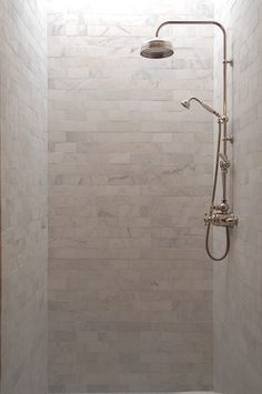108 best Bathrooms images on Pinterest in 2018 | Bathroom, Bathroom Natural Stone Traditional Bathroom Design Html on natural stone marble and granite, natural stone showers, natural stone bathtub, natural stone floor ideas, natural bathroom ideas, rustic wood wall designs, natural stone kitchen ideas, bathtub stone designs, natural stone in bathrooms, natural stone for bathroom, natural stone bathroom sinks, natural stone bathroom flooring, natural stone interior design, natural stone dining room, natural stone tile, natural home design, natural stone bathroom accessories, natural stone architecture, natural stone bathroom floor, small kitchen and bath designs,