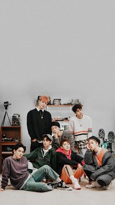 Ikon Members New Wallpaper Collection. Ikon All Members New Most Famous And Popular Photo Collection Ikon Kpop, Ikon Junhoe, Kim Jinhwan, Ikon Wallpaper, New Wallpaper, Wallpaper Lockscreen, Yg Entertainment, K Pop, Yg Groups