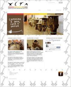 Web layout Web Layout, Design, Art, Capoeira, Art Background, Kunst, Website Layout, Gcse Art, Design Comics