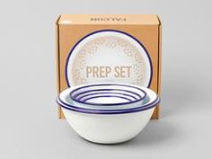 Falcon Enamelware - Products