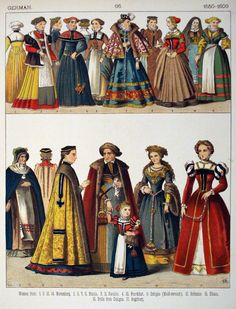 1550-1600,_German._-_066_-_Costumes_of_All_Nations_(1882).JPG (87%) 1757×2301 |  PUBLIC DOMAIN