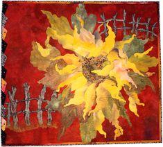 sunflowerquilt2.JPG (2585×2333)