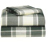 !@Best Buy Extra-long Twin Sheet Set, Hunter Plaid    Price: $19.95    .Check Price >> http://OUTLET9.COM/dorm-bedding/Best-Buy-ExtralongTwinSheetSetHunterPlaid-B003I5XTVG.html