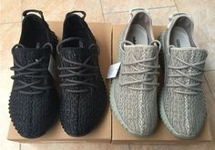 Adidas Yeezy Boost 350 Pirate Black $99 For Sale Cheap Yeezy Boost