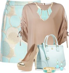 """""""Untitled #322"""" by twinkle0088 on Polyvore"""