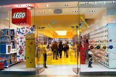 Plisades LEGO.jpg                                                                                                                                                                                 Más